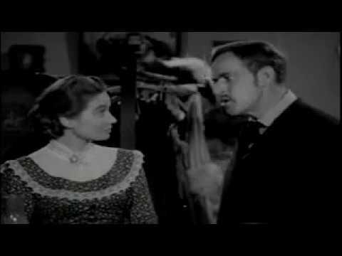 Studio 39 TV: Death Valley Days The Little Dressmaker of Bodie (PD-E9)