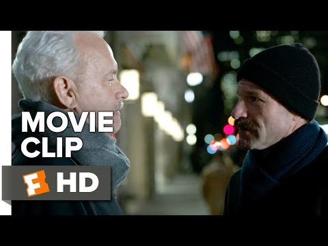 Sully (Clip 'Two Hundred and Eight Seconds')