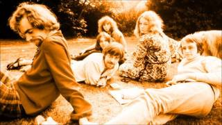 Fairport Convention - Tam Lin (Peel Session)