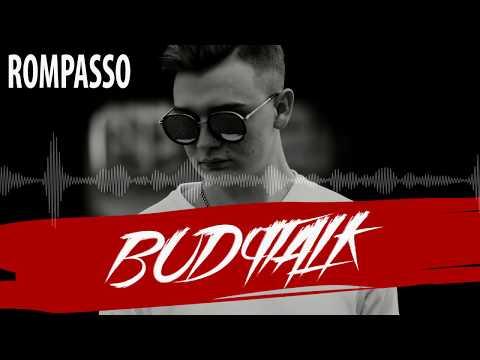 Rompasso Body Talk