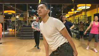 Mabel   Mad Love  Dance Choreography