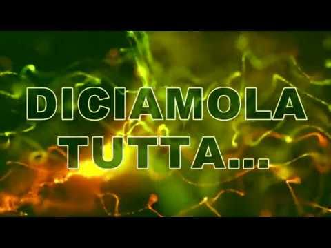 Diciamola tutta... - puntata 6 - Luigi Pizzi