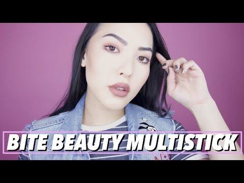 Multistick by BITE Beauty #3