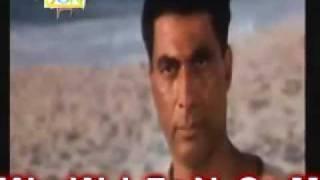 اغاني طرب MP3 اغاني - حكيم - مصر أهيه.avi تحميل MP3