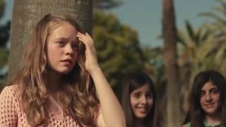 Girl Flu. (2017) Video