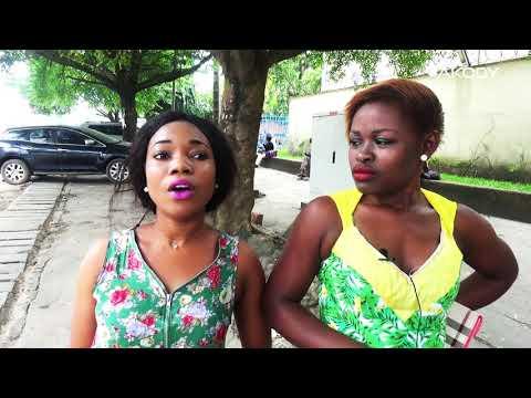 <a href='https://www.akody.com/cote-divoire/news/fete-de-l-independance-les-ivoiriens-presentent-leurs-meilleurs-voeux-a-la-cote-d-ivoire-317659'>F&ecirc;te de l'ind&eacute;pendance : Les ivoiriens pr&eacute;sentent leurs meilleurs v&oelig;ux &agrave; la C&ocirc;te d'Ivoire</a>