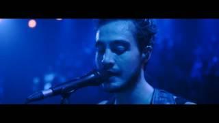 Tiago Iorc - Eu Errei (Live)