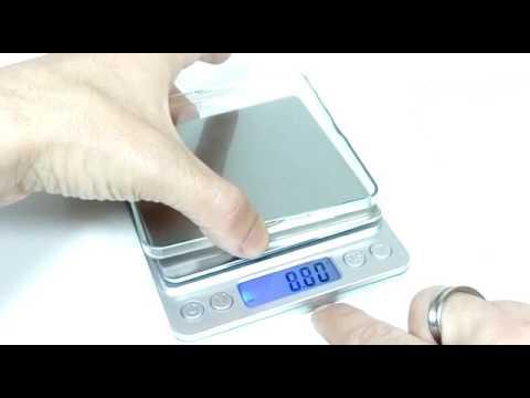 Perdita di peso manga