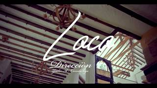 Loco - Tony Lenta  (Video)