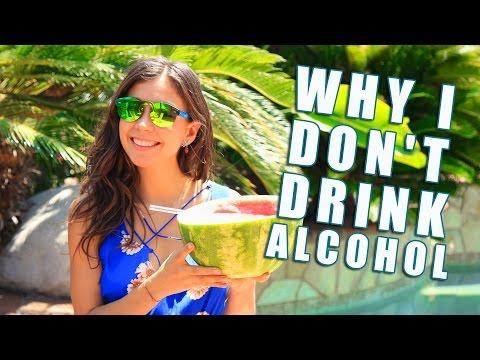 La codificazione di alcolismo in Rostov su Don