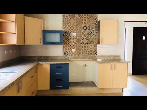 Sale House 3 Bedrooms 2 Carport Col.Chepevera Monterrey N L