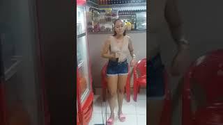 Maristela Cantando Alcione