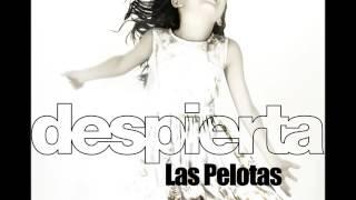 Las Pelotas - Personalmente (AUDIO)