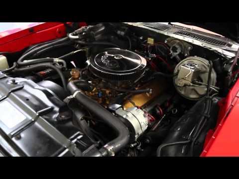 Video of '72 Cutlass - HIAM