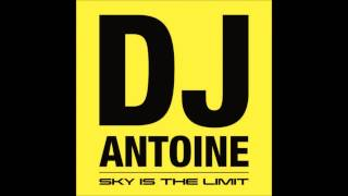 Dj Antoine - Crazy World