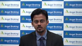 Weekly Technical View – Sameet Chavan