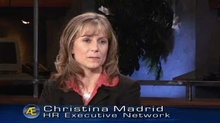 Access To Experts - Christina Madrid