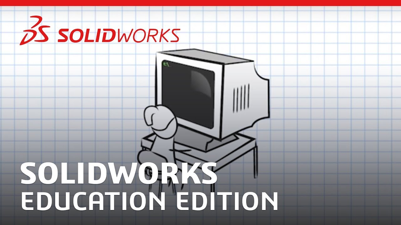 Fundamentals of SOLIDWORKS Electrical