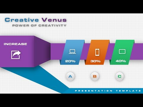 How To Create a Corporate Presentation Slide That Sells | Microsoft ...