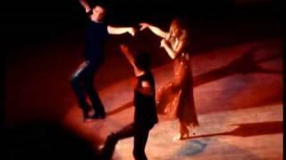 تحميل و استماع DALIDA at Carnegie Hall in New York (29.11.1978) MP3