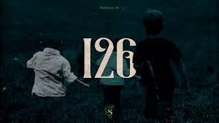 126 - Single | Projeto Sola