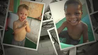 Projeto: A CONTRIBUIÇÃO DAS MÚSICAS PARA O DESENVOLVIMENTO INFANTIL