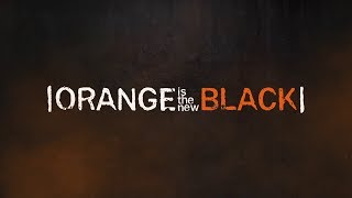27/07 - Orange is The New Black - Toute la saison 6