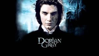 Catch The Falling Sky - Immediate Music (Dorian Gray)