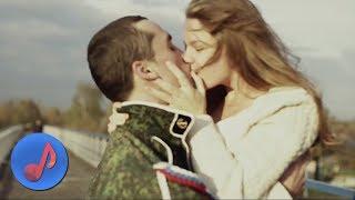 D1N и Кай Альметов - Верила [Новые Клипы 2018]