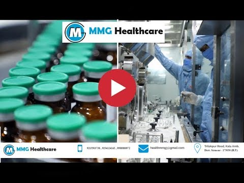 Pharmaceutical Products - Pharma Products Latest Price