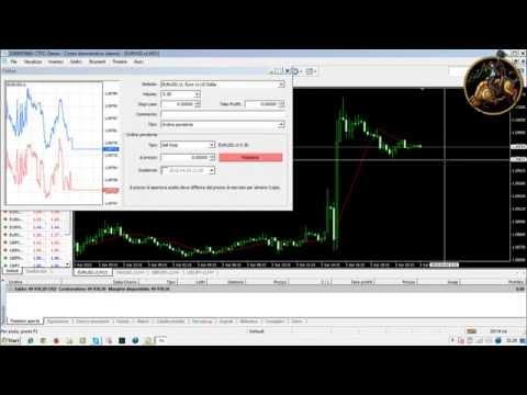 Sito per trading online gratis