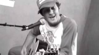 Jason Mraz - I'll Do Anything (Live)