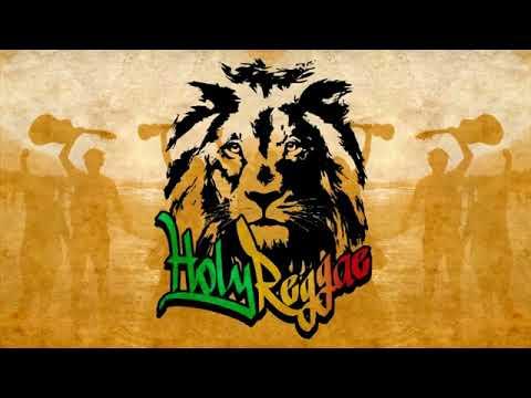 Holy Reggae - Rest of my Life (REGGAE LIMPO)
