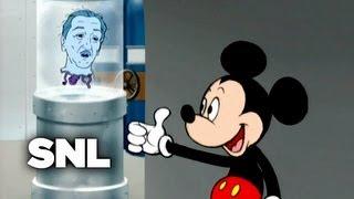 Disney Vault (VT) - Saturday Night Live