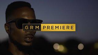 D Double E - Jackuum Freestyle [Music Video] | GRM Daily