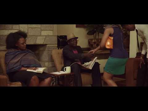 Diamond Platnumz-Kesho (Official Video)