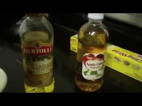 Lotseril presyo sa St Petersburg sa pharmacy