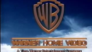 Warner Home Video (1985-1997) (w/ 1996- fanfare)