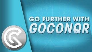 GoConqr video