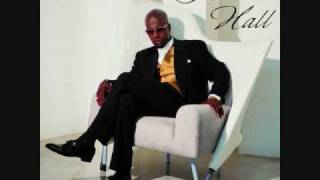 Aaron Hall - Don't Be Afraid (Nasty Man's Groove)