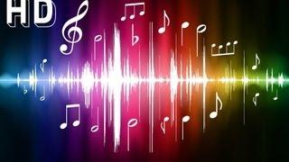 FREE MUSIC | Сайты бесплатной музыки для своих видео в YouTube