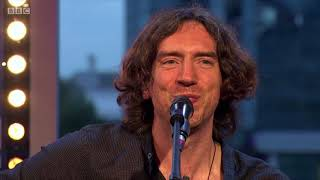Chasing Cars   Snow Patrol The Quay Sessions