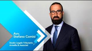 Pillole di diritto doganale – Accertamenti RAEE e tutela ambientale – Stefano Comisi