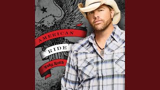 Toby Keith Every Dog Has Its Day