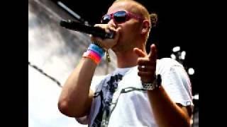Video MC JACOB - rocker dubplate for murte (panda unity) - break beat