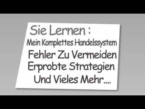 Aktien steuern deutschland