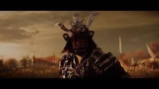 VideoImage1 Sekiro: Shadows Die Twice