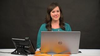 Mitel Basic Administration Functions - Самые лучшие видео