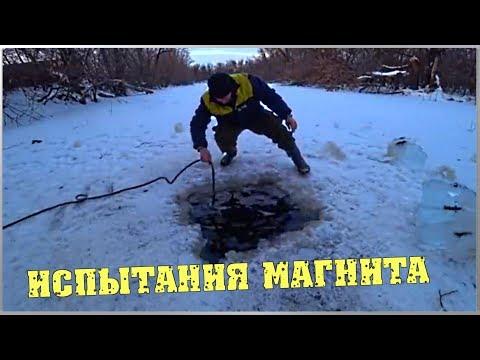 Деревенские будни / Исправляемся / Сделали прорубь / Эконом проводка