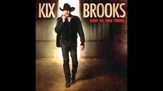 Kix Brooks - Closin' Time At Home